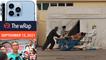 GenSan 'nurses in diapers' quit | Evening wRap