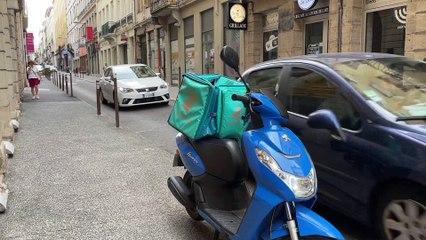 Saint-Etienne : Bientôt à 30 km/h