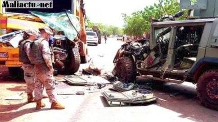 Mali : l'actualité du jour en Bambara Mercredi 15 Septembre 2021