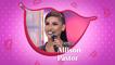 En Boca de Todos: Allison Pastor es la nueva bomba de EEG