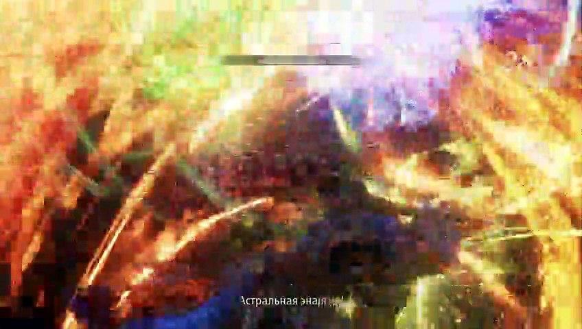Прохождение Tales of Arise #21 — В поисках Алмейдреи {PC} 4K на русском