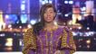 Le 20 Heures de RTI 1 du 15 septembre 2021 par Fatou Fofana Camara