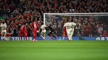 Liverpool-Milan, Champions League 2021/22: gli highlights