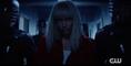 Batwoman - S03 Teaser Trailer (English) HD
