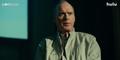 Dopesick - S01 Trailer (English) HD