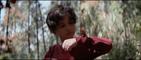 Son Of Monarchs - Trailer (English Subs) HD