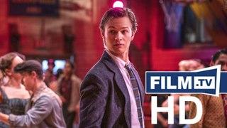 West Side Story Trailer Deutsch German (2021)