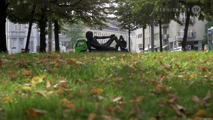 Jahic/Roethlisberger: Music – A Conversation Through Song Titles / KBH.G Basel