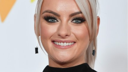 Katie McGlynn promises she won't steal Giovanni from Maura