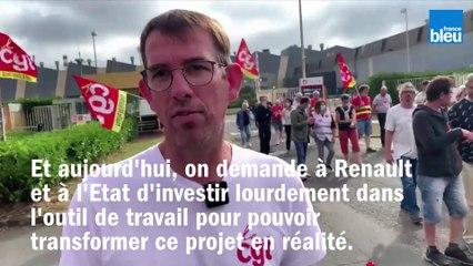 150_salaries_des_Fonderies_du_Poitou_alu-6143104e74d7d2649c19134c_Sep_16_2021_9_55_49