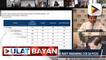 PCOO, nilinaw na walang trolls sa ahensya; PCOO, balak gawing regular employees ang mga COS na kwalipikado sa plantilla positions