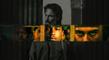 7 Prisoners Movie