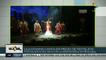 En Clave Mediática 16-09: México festeja 211 aniversario de su independencia