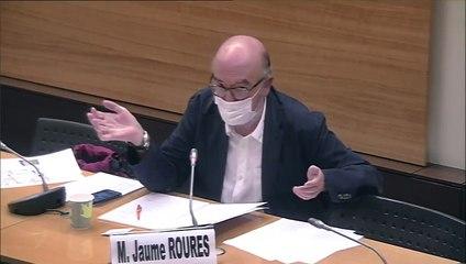 Ligue 1 : Le patron de Mediapro revient sur le fiasco des droits tv
