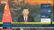 Reporte 360° 16-09: China condena pacto de defensa entre EE.UU, Reino Unido y Australia