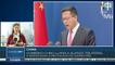 China denuncia mentalidad de Guerra Fría por pacto de defensa trilateral