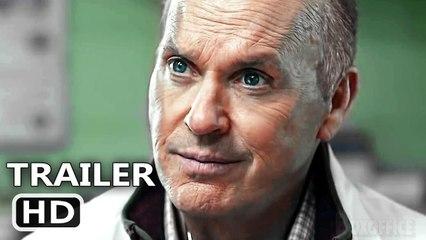 DOPESICK Trailer 2