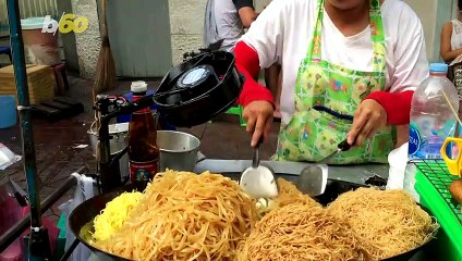 How To Enjoy Local Cuisine When Traveling Abroad With Food Allergies or Restrictions