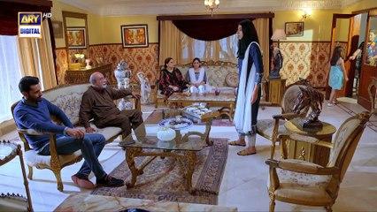 Neeli Zinda Hai Episode 22   16th September 2021