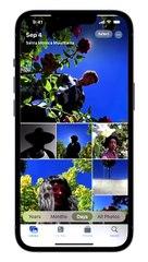Tecno para todos: desde sus cámaras hasta el 5g, @elpibegeek nos cuenta todo del iPhone 13