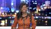Le 20 Heures de RTI 1 du 16 septembre 2021 par Fatou Fofana Camara