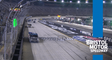 Chandler Smith earns first career win at Bristol in thrilling finish