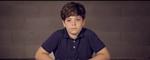 My Name is Violeta - Trailer (English Subs) HD