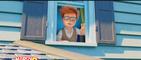 Happy Family 2 - Trailer (Deutsch) HD