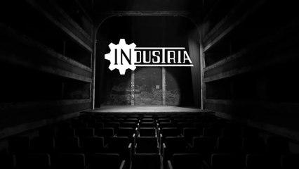 Industria - Bande-annonce date de sortie