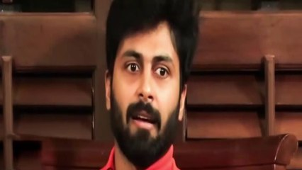 Ashwin Kumar Upcoming Movie News