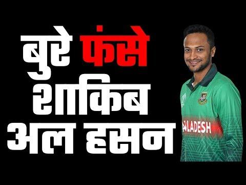 India News Sports