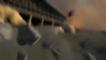 Trailer de Titan Quest