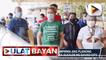 Mayor Sara Duterte, kinumpirma ang planong muling tumakbo sa pagka-alkalde ng Davao City