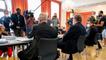 """Kläger im Ischgl-Prozess: """"Es wurde vom Kanzler abwärts falsch und zu spät gehandelt"""""""