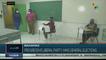 Bahamas: Progressive Liberal Party wins elections