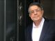 """Sergio Ramírez: """"Me parece un acto de resistencia que la gente haya copiado la novela"""""""