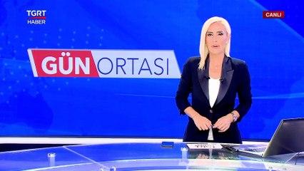 Taksi Yönetim Merkezi Kuruluyor: İstanbul'da 15 Bin Taksiye Kamera!