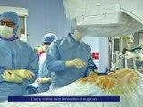 Reportage - L'Isère, terre de l'innovation chirurgicale avec eCential Robotics - Reportage - TéléGrenoble