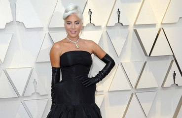 Il dogsitter di Lady Gaga: 'Erano sicuro sarai morto'
