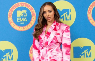 Jade Thirlwall mocks Noel Gallagher after insult
