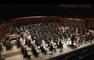 Concert de la rentrée du Philharmonique de Radio France en direct vidéo