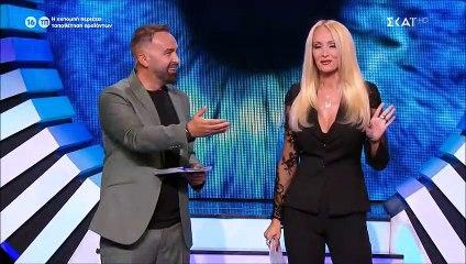 Big Brother: Μεγάλη αναστάτωση στο live με την Σπυροπούλου: «Δεν ξαναέρχομαι»