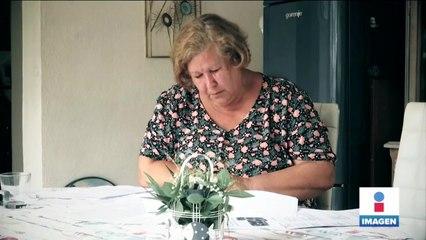 """Por """"error"""" administrativo mujer francesa fue declarada muerta"""