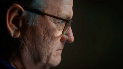 The Humans with Richard Jenkins | Official Trailer