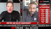 Marshall Faulk shares his insight on the AFC Odds and Predictions