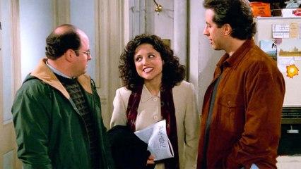 Seinfeld on Netflix | Official Trailer
