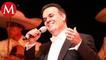 Viernes musical, presenta a Fernando de la Mora, Tenor | El Asalto a la Razón, con Carlos Marín