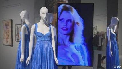 Claudia Schiffer: Rückblick auf die Ära der Supermodels