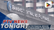 BSP continues to push for financial services digitalization to help the economy to recover
