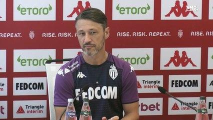 """PSG : Aligner Messi, Mbappé et Neymar ? """"Pas quelque chose de facile à gérer"""" confie Kovac"""